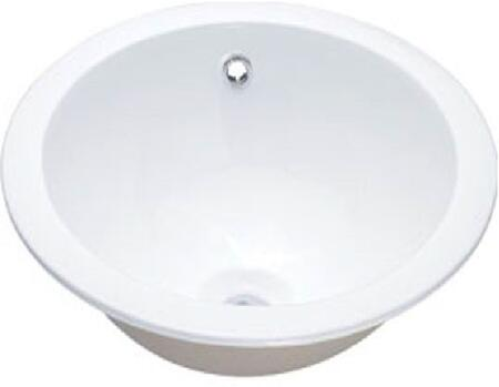 C-Tech-I LIPV9A Bath Sink