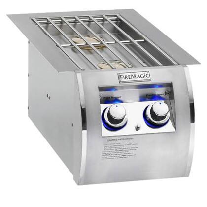 FireMagic 32814P
