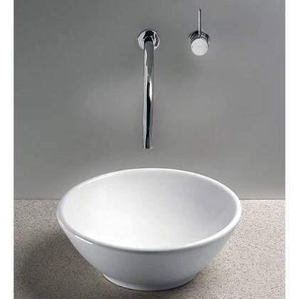 Toto LT52351  Sink