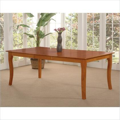 Atlantic Furniture VENETIAN4278BTDTAW