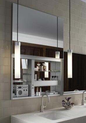 Robern UC3627FPE Uplift Series  Cabinet