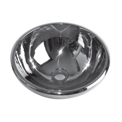 Opella 192373045 Bar Sink