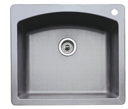 Blanco 440209  Sink