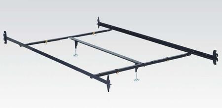 Acme Furniture 02401