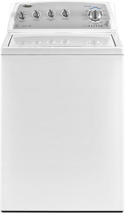 Whirlpool WTW4900AW  3.6 cu. ft. Top Load Washer, in White