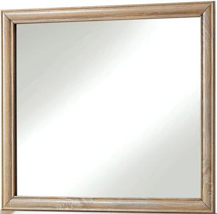 Furniture of America CM7660M Renee Series  Mirror