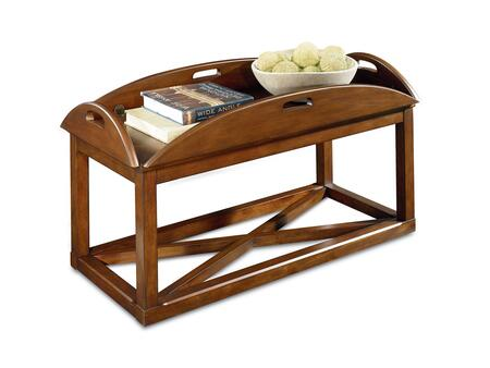 Lane Furniture 1199901 Traditional Table