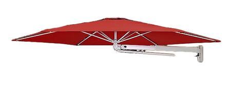 Shadowspec SU6 Red