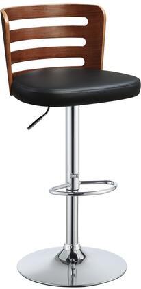 Acme Furniture Camila Bar Stool