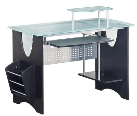 RTA Products RTA3325ES18 Computer  Desk