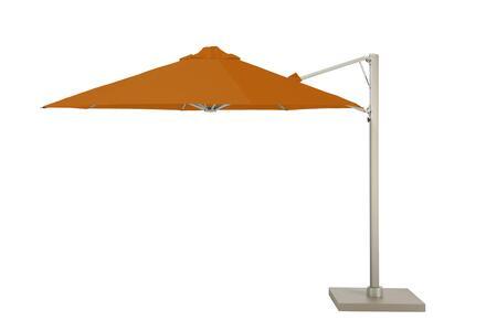 Shadowspec SU6 Uno Bitter Orange
