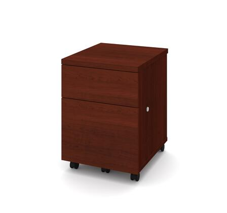 Bestar Furniture Bestar Main Image