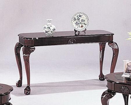 Acme Furniture 08196A
