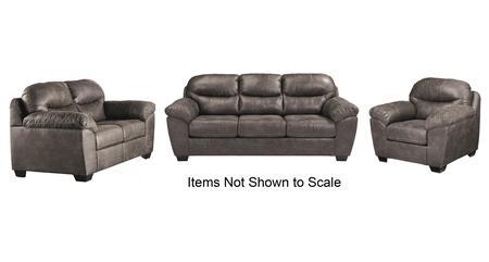 Benchcraft 33705383520 Havilyn Living Room Sets