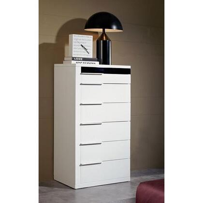VIG Furniture IMPERACHST  Wood Chest