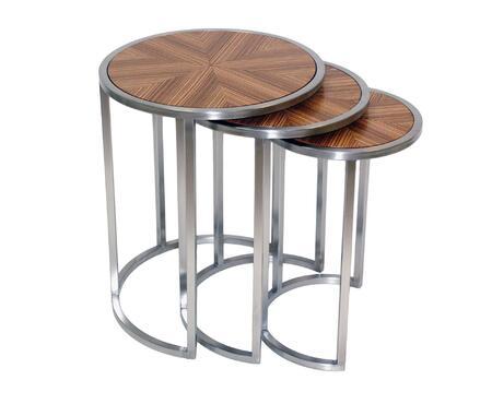 Allan Copley Designs 20904023