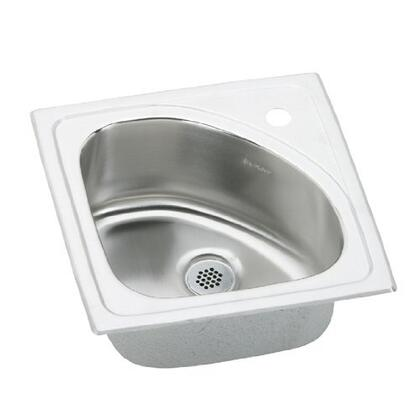 Elkay BLGR15150 Bar Sink
