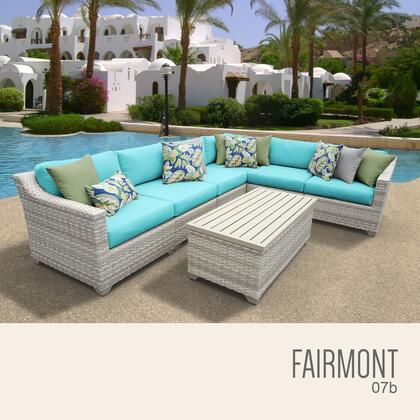 FAIRMONT 07b ARUBA