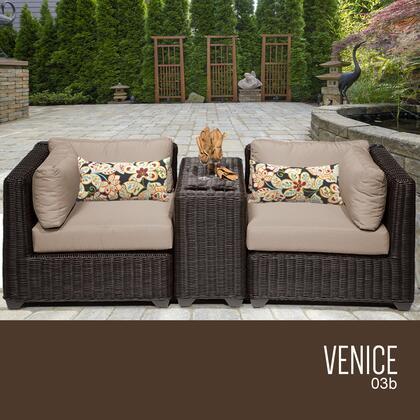 VENICE 03b