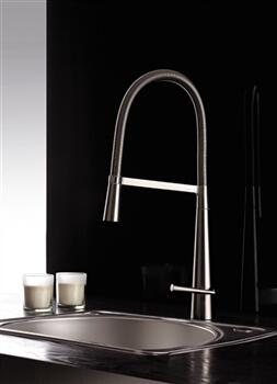 Ruvati RVC2464 Kitchen Sink