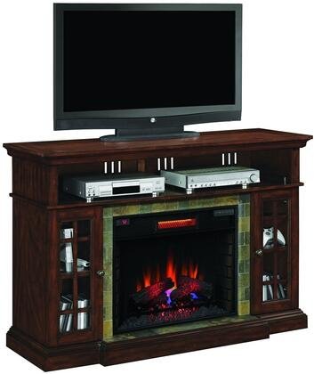 Classic Flame 28MM6307C270 Lakeland Series  Electric Fireplace