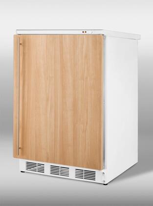 Summit VT65M7IF  Freezer |Appliances Connection