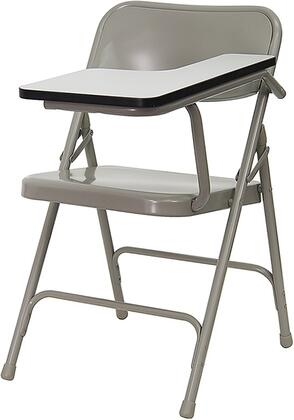 Flash Furniture HF309ASTLFTGG