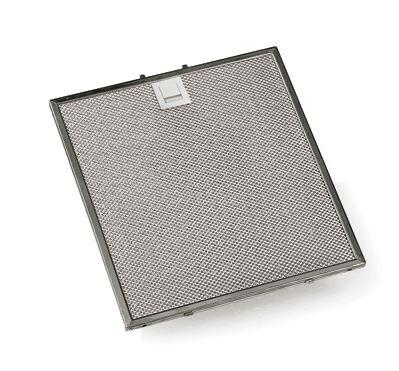 Picture of 101080118 Metallic grease filter for 24 Astra Island