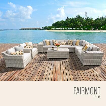FAIRMONT 11d
