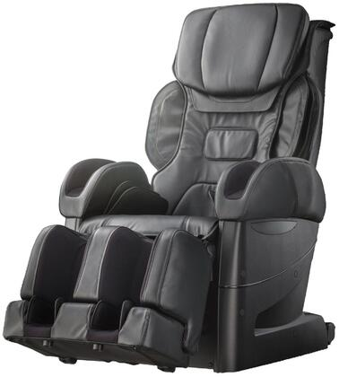 Osaki Premium JP-4D Massage Chair With Kiwami Mecha 4D Kneading Ball System, Air Magic, 28 Different Types of Massage Techniques