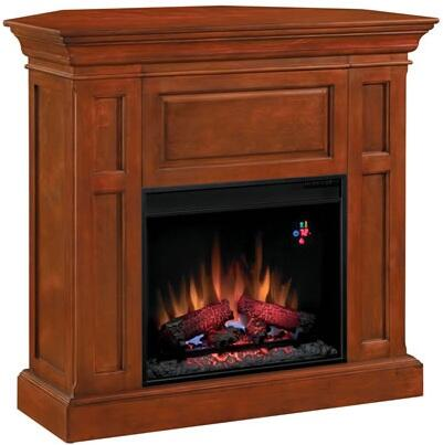Classic Flame 23DM159C201 Metropolis Series  Electric Fireplace