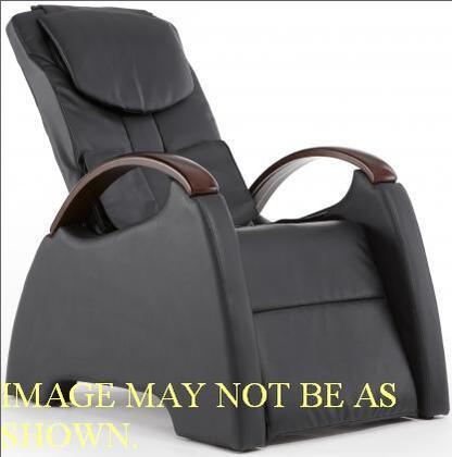Inner Balance ZG571BR  Massage Chair
