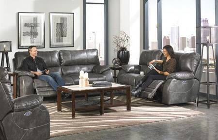 Catnapper 764271115278125278SET Sheridan Living Room Sets