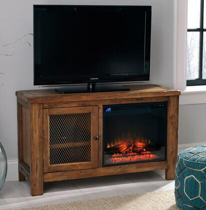 Signature Design by Ashley W830TVS01F Tamonie TV Stands