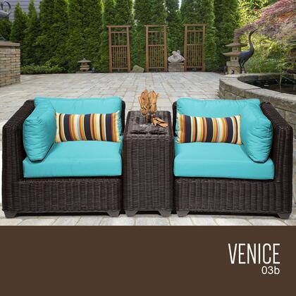 VENICE 03b ARUBA