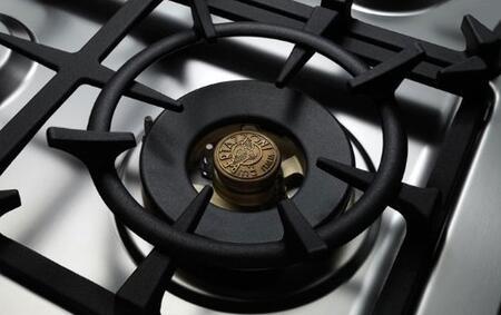 Bertazzoni Mas486ggasxt 48 Inch Master Series Gas