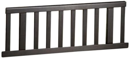 Child Craft F09534 Toddler Guard Rail for Traditional Crib