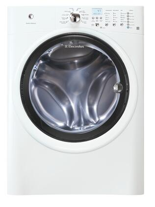 """Electrolux EIFLW50LIW 27"""" IQ-Touch Series Front Load Washer 