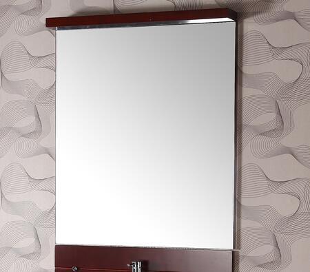 WA3110 Mirror