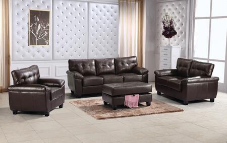 Glory Furniture G905ASET Living Room Sets