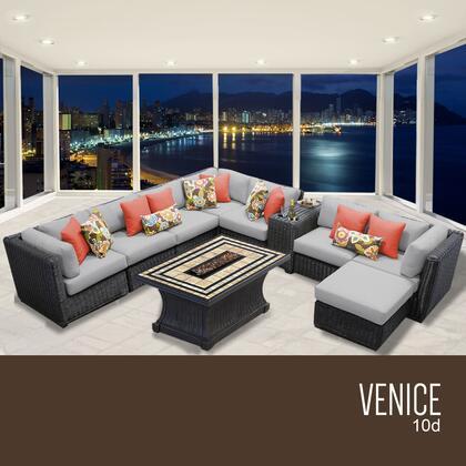 VENICE 10d GREY