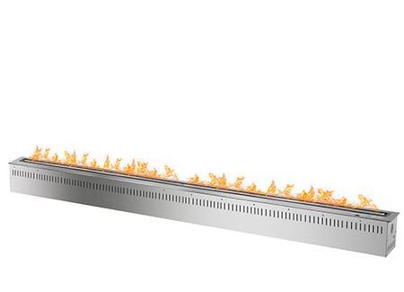 Smart Burner Main Image