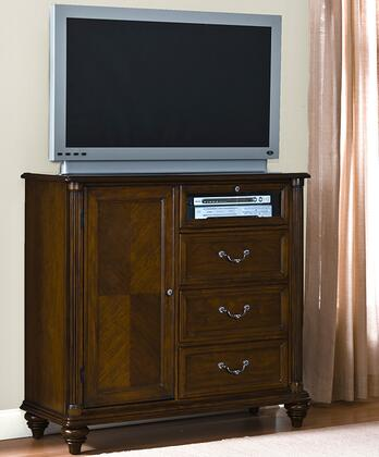 American Woodcrafters 5200232  Dresser
