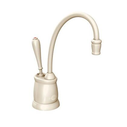 In-Sink-Erator F-GN2215 Tuscan Instant Hot Water Dispenser, in