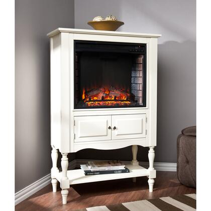 Holly & Martin FE980 Providence Fireplace Tower