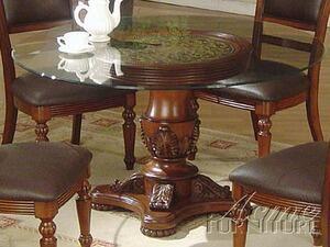 Acme Furniture 06470
