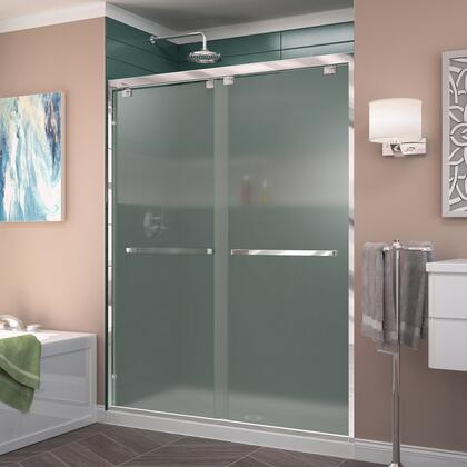 Encore Shower Door RS50 B C F 01