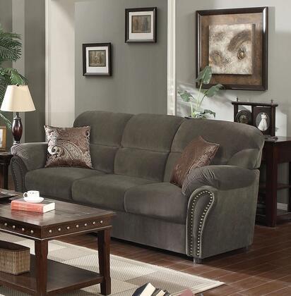 Acme Furniture 50950  Sofa