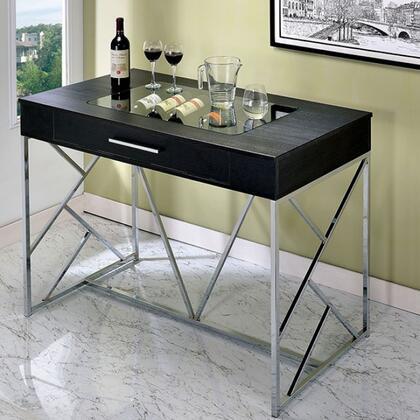 Furniture of America CM3377CRMPT3A
