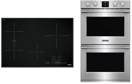Smeg 803378 Kitchen Appliance Packages